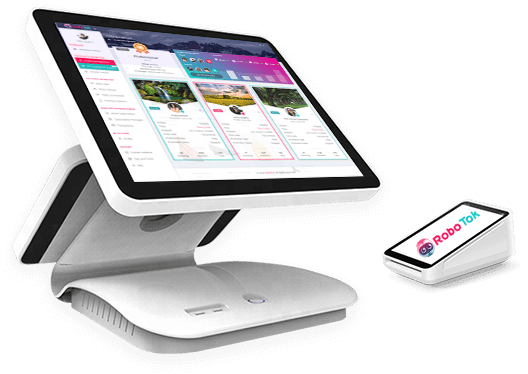 High-end-all-in-one-dual-screen copy-min